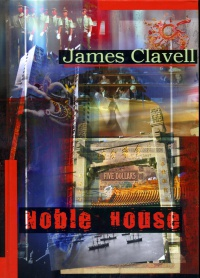 Noble House - TW.